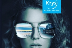 KRYS Centre-ville - Optique / Audition OCA des Sables d'Olonne