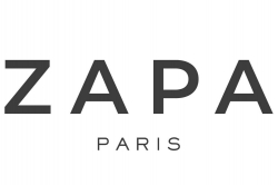 ZAPA Paris  - Mode  OCA des Sables d'Olonne